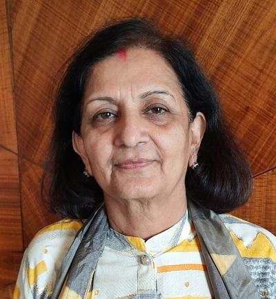 Swati Desai SubK Fintech