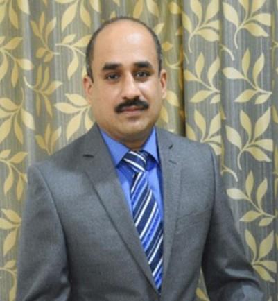 Arun Babu SubK FinTech